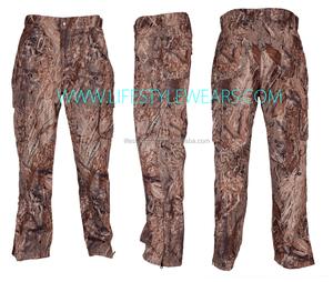 55b5acc8e511b Battery Heated Camo Hunting Pants, Battery Heated Camo Hunting Pants  Suppliers and Manufacturers at Alibaba.com
