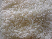 HIGH-QUALITY JAPONICA RICE / SUSHI/ CALROSE ROUND RICE 5% BROKENS