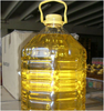 Best Offers Organic Refined Soyabean Oil
