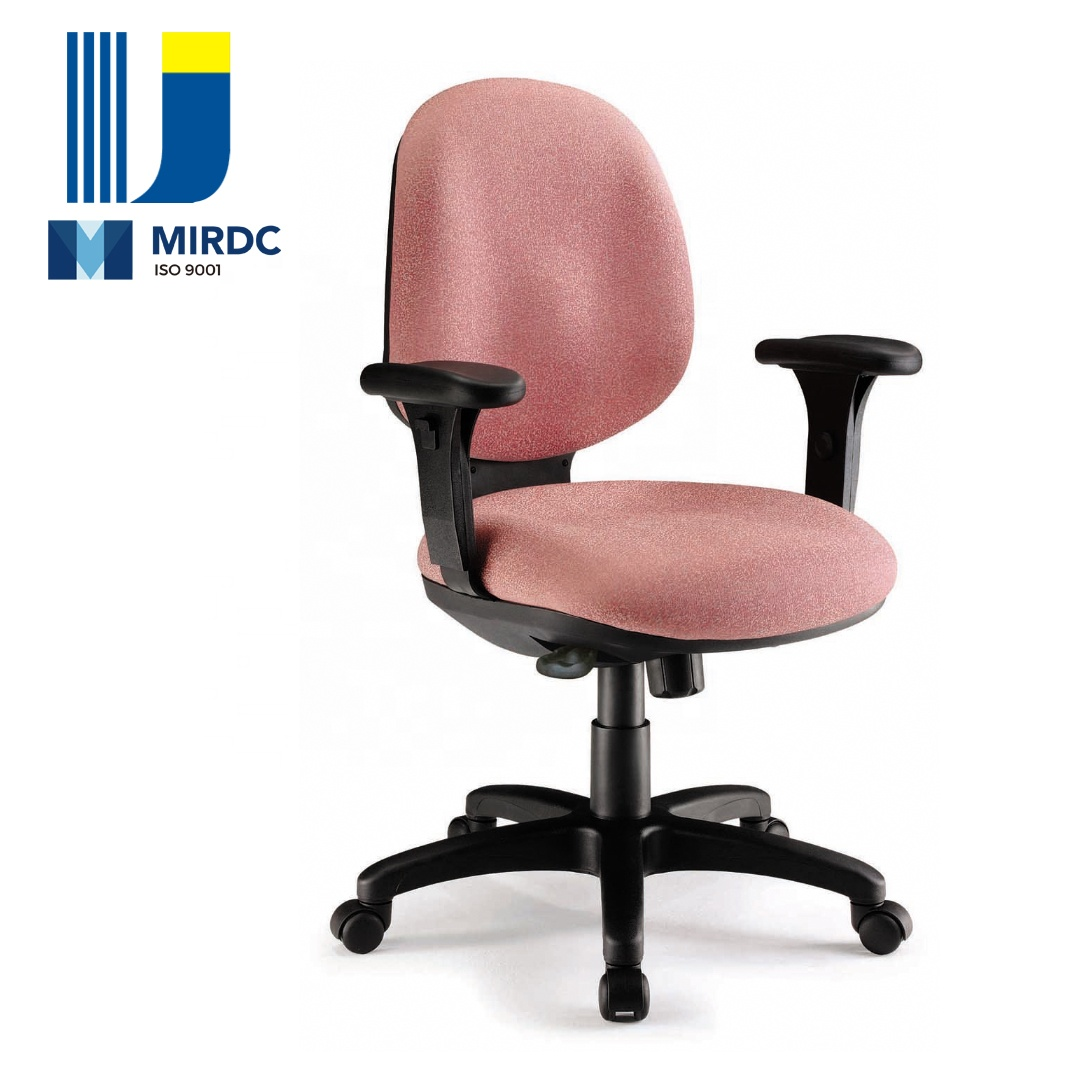 Ergonomic office furniture desk chair for workstation/call center