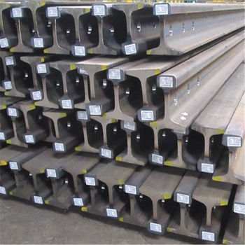 Prices for used rail scrap R50 R65/ Iron scrap 99.9%/ Used Rails (R 50 - R 65