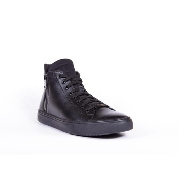 Men's shoes casual B497chp