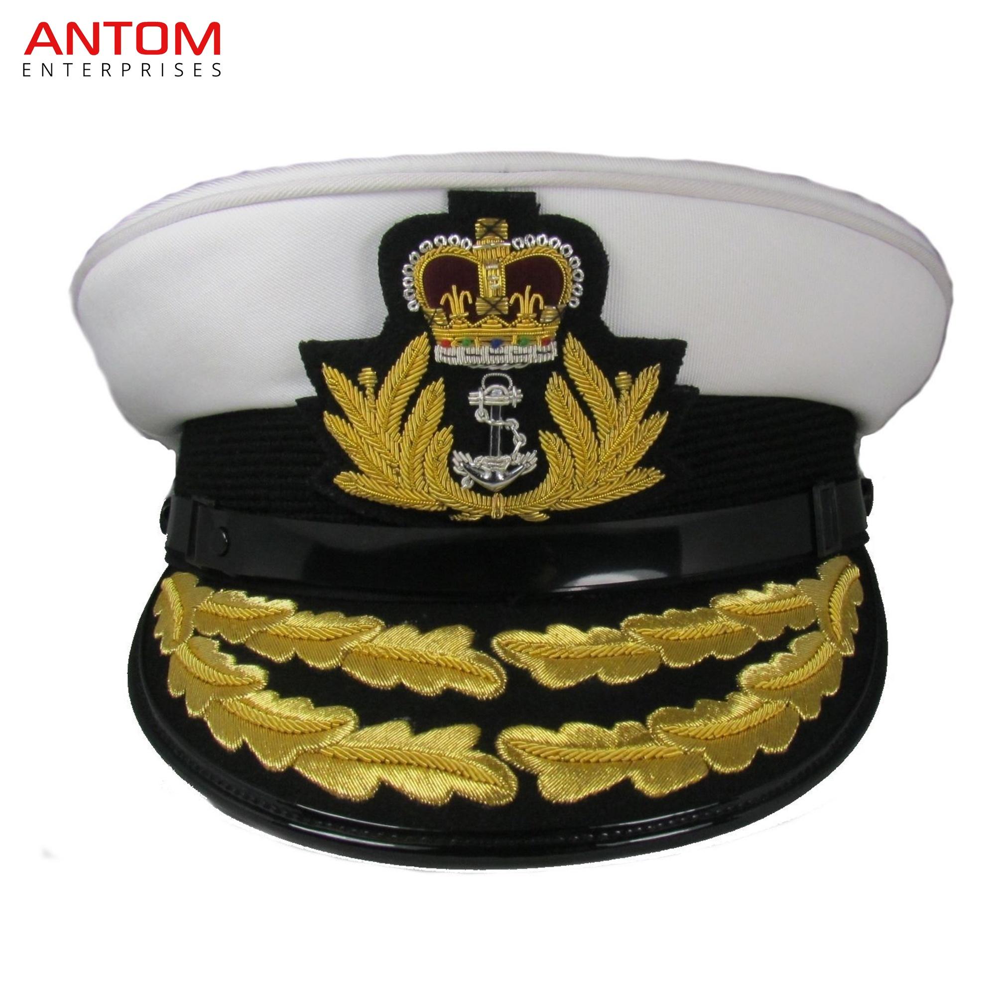 d0623b4a53809 Pakistan Captain Cap