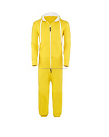 men jumpsuit overalls - dungries - fleece overalls - training suits - jogging suits