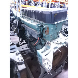 D12 Volvo Engine For Sale, Wholesale & Suppliers - Alibaba