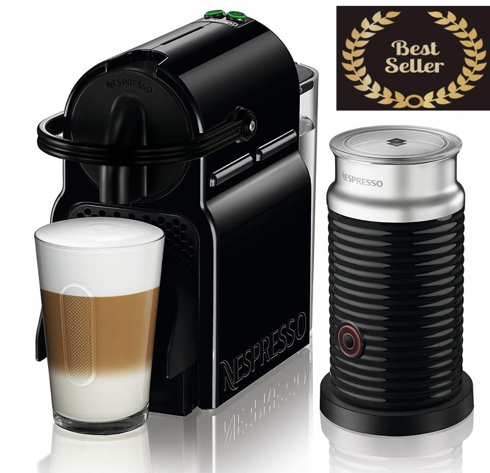 HOT SALE Magnifica S ECAM22110SB Coffee Machine