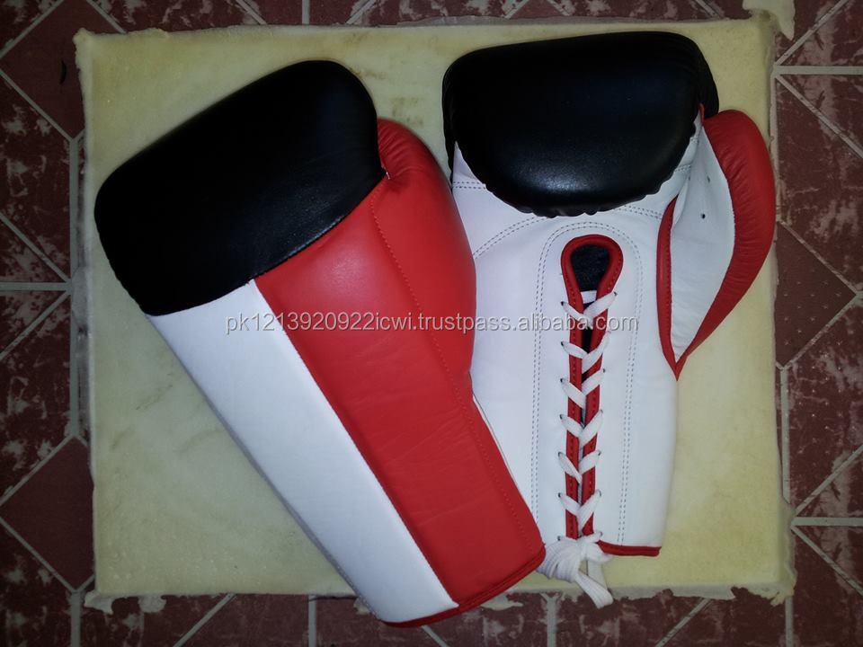 Twins winning Hot quality Pretorian Kick Boxing Gloves Boxing MMA Boxing Gloves sports punching gloves