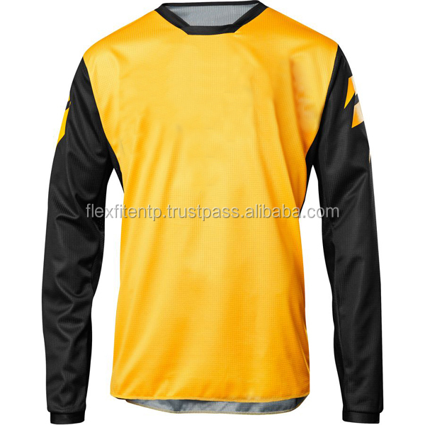 Blank Wholesales Motocross Jerseys - Buy Blank Motocross Jersey ... 0e9023412