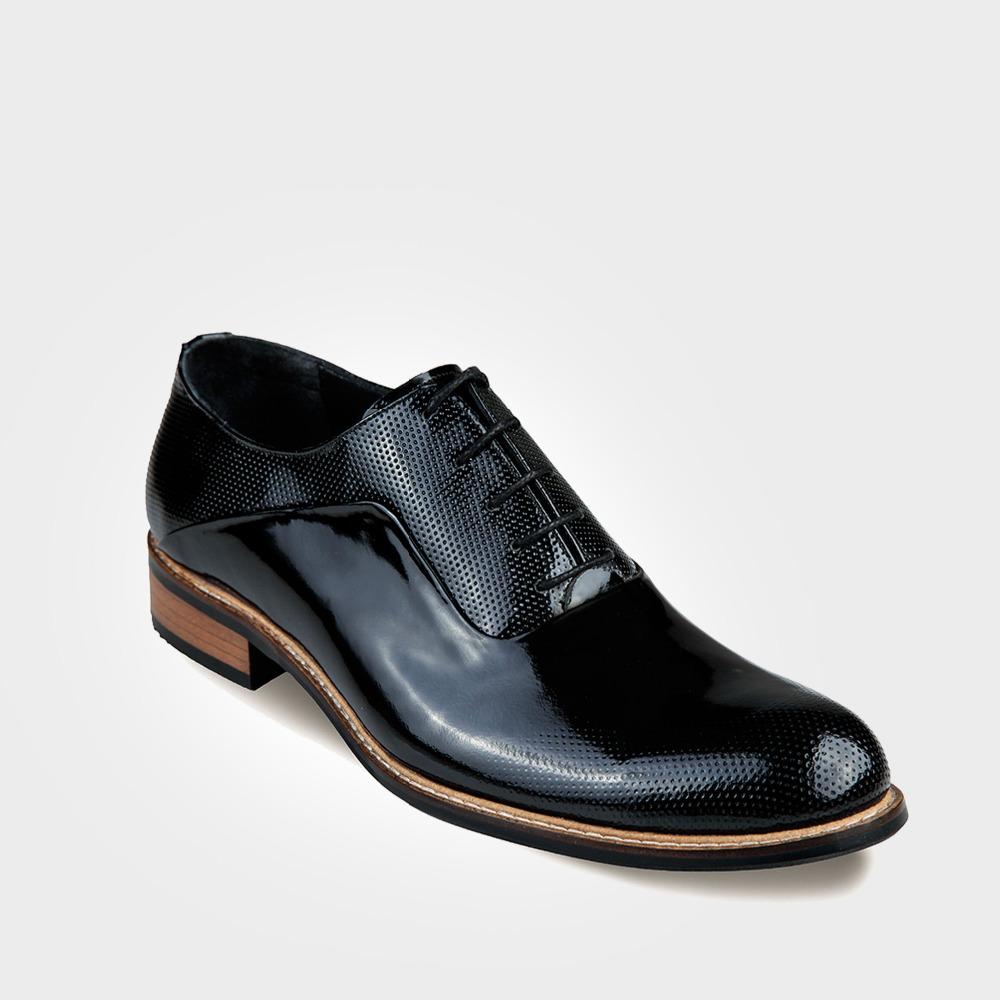 De Randonnée Hau Yukon Chaussures Hanwag 5A3RLj4