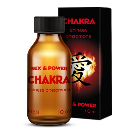 CHAKRA 10 ml man strong pheromones,male perfume,reinforced composition,high quality, besteller in Europe