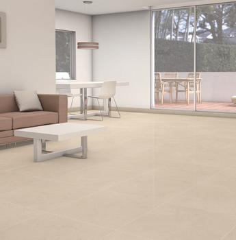 Ceramic Tiles Gres Modern Floor
