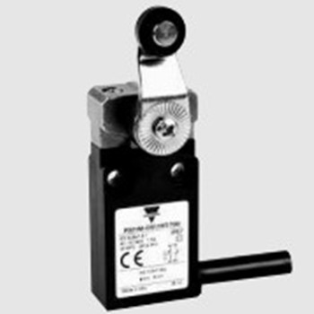 Di alta Qualità Elettrico Finecorsa PS21M-US11BR-T00 Corpo In Plastica Limit Switch/Interruttore di Limite di Sicurezza