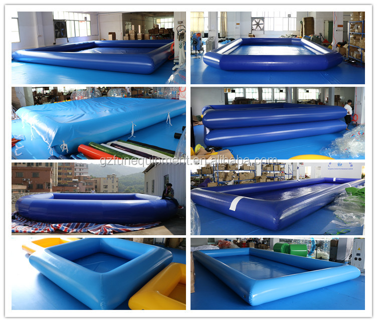 colorful water pool.jpg