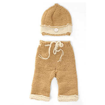 Neonatal New Born Baby Clothes