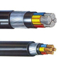 Power cables with PVC/XLPE insulation for Power Transmission LT Power cables