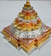 MREE SHREE YANTRA GOLD & SILVER
