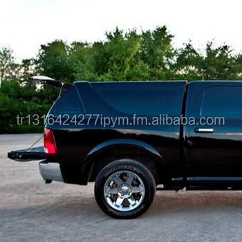 Dodge Ram Truck Bed For Sale >> Dodge Ram Fiberglass Hardtop Canopy Buy 4x4 Offroad Truck Camper Fiberglass Truck Bed Shell Hard Top Canopy For Truck Product On Alibaba Com