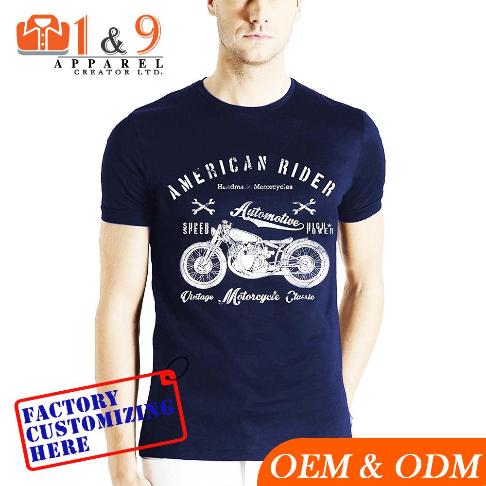 Custom T Shirt Designs For Men 2107 Sublimation Printing Buy T