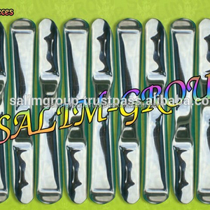 Dental Tongue Retractor, Dental Tongue Retractor Suppliers and