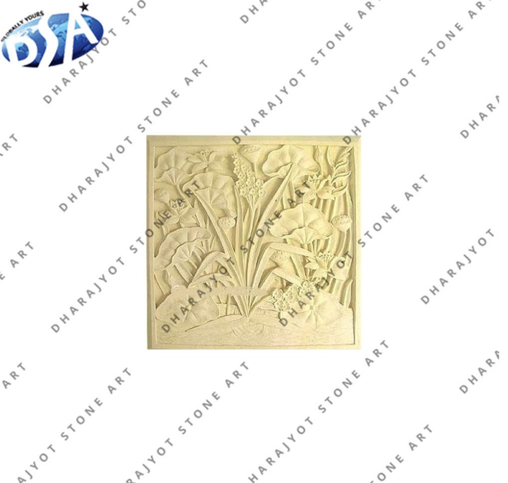 Indian Wood Carved Wall Art, Indian Wood Carved Wall Art Suppliers ...