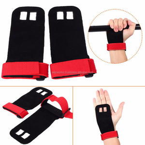 Leather Hand Grips Leather Hand Grips Suppliers And Manufacturers