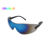 UV 400 CE mens sports sunglasses polarized custom