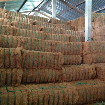 COCONUT FIBER FROM VIETNAM- 084 975584679