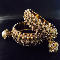 Bridal Wholesale Bangles Bracelet Sets.