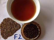 Competitive Price Pure Aroma Orthodox black tea Fanning