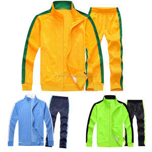 Men Tracksuit Athletic Sport Activewear Basketball Jogging Suits,OEM Service Polyester Mens Tracksuit,Latest Design Custom Logo