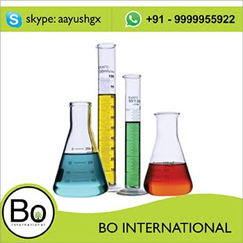 Caryophyllene Oxide 99.5% (Aromatic Chemicals)