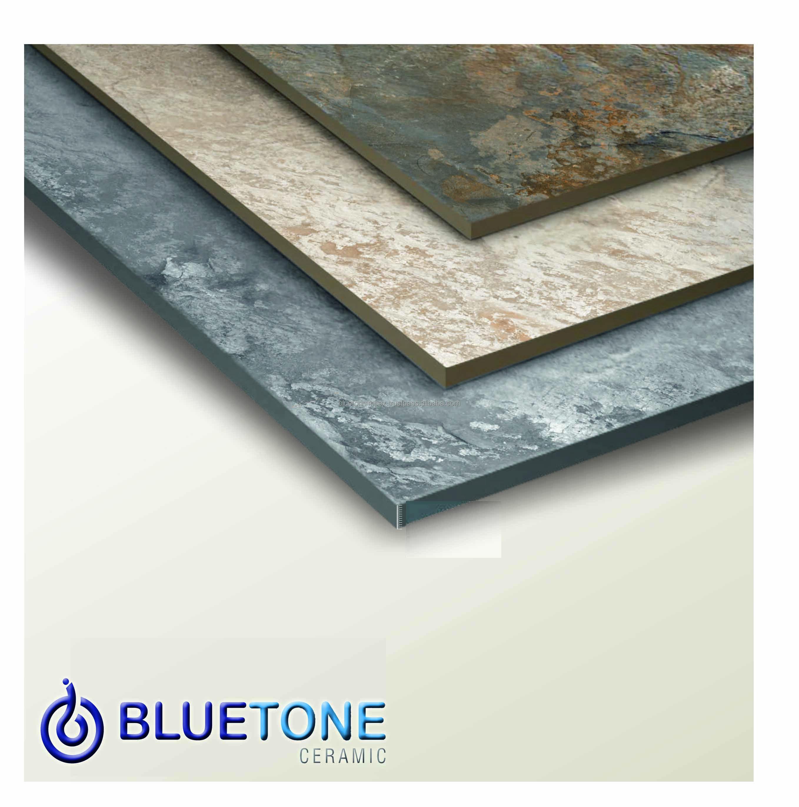 Outdoor Porcelain Floor Tile 600x600