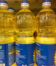 Grade AA High Quality Refined Corn Oil 100% Cooking Oil