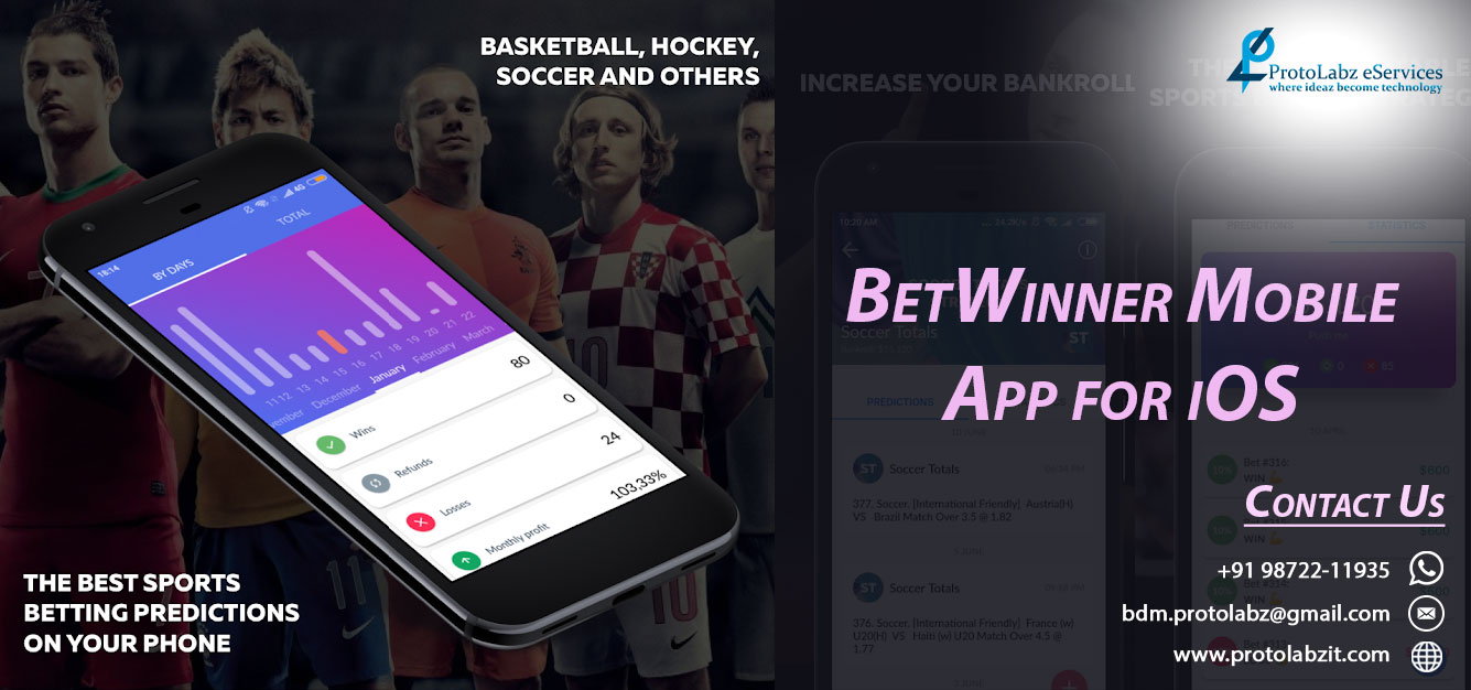 Bettingexpress mobile betting strategy blackjack card counting strategies