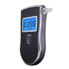 Alcohol test meter alcohol breath analyzer, alcohol tester