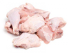 Chicken leg quarter, frozen chicken leg Brazil