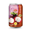 Natural Mangosteen juice with lemon flavor JOJONAVI beverage brands