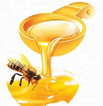 fresh - bulk natural bee organic raw honey from Ukraine - pure honey