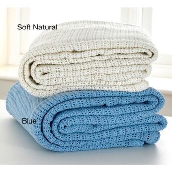 Hospital Thermal Blankets - Buy 100% Cotton Thermal Hospital ... 5bd421a76