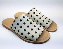 Greek Sandals Wholesale Sandals Suppliers Alibaba