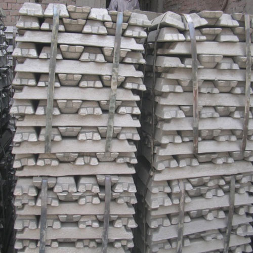 LEAD INGOTS BEST QUALITY FOR SELL COMPETITIVE PRICES