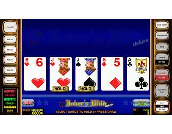 casino slots honeycomb