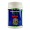 EnduraCell 100% Broccoli Sprout Powder