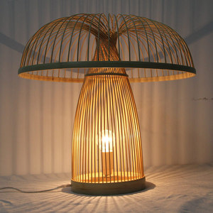 Vietnam Hanging Lamp Vietnam Hanging Lamp Manufacturers And
