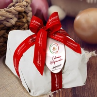high quality colomba italian cake easter typical baked good pastry traditional cakes panettone