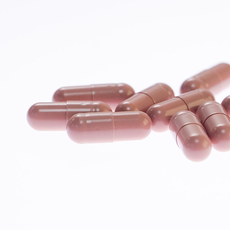 ácido fólico para la disfunción eréctil