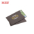 Factory outlet rfid  Blocking Cheap aluminum foil Credit Card sleeve