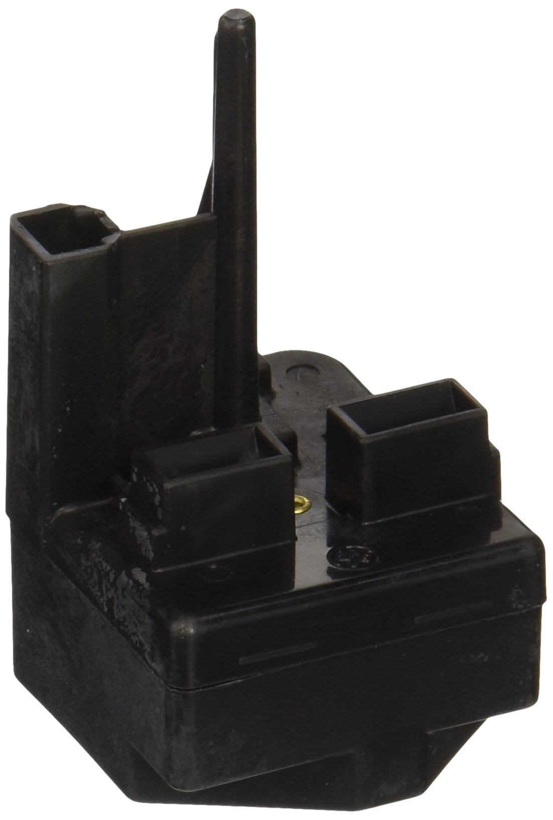 KnKut KK5M-12.40 12.40mm Metric Jobber Length Drill