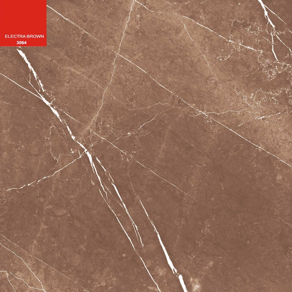 Quartzite natural stone tile quartzite natural stone tile quartzite natural stone tile quartzite natural stone tile suppliers and manufacturers at alibaba dailygadgetfo Images