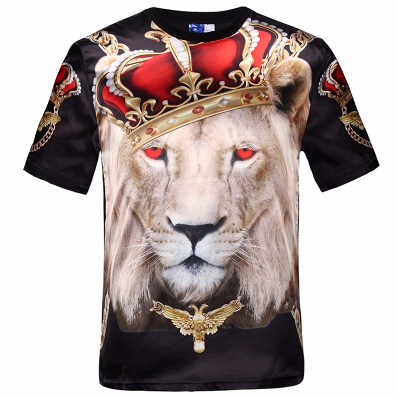 9f8d1b978 T-shirt Full Sublimation Printing - Buy T-shirts Full Front Print ...